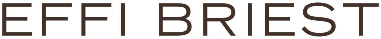 """""""Effie Briest"""" - Logo - Bildquelle: Constantin Film"""