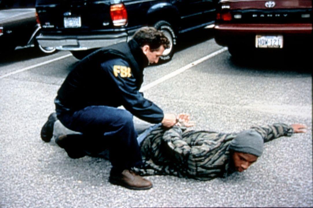 Im Dezember 1989 verschwindet die damals fünfjährige Melissa Brannen spurlos von einer Weihnachtsparty. Der einzige Verdächtige, der in Frage kommt,... - Bildquelle: Randy Jacobson New Dominion Pictures, LLC