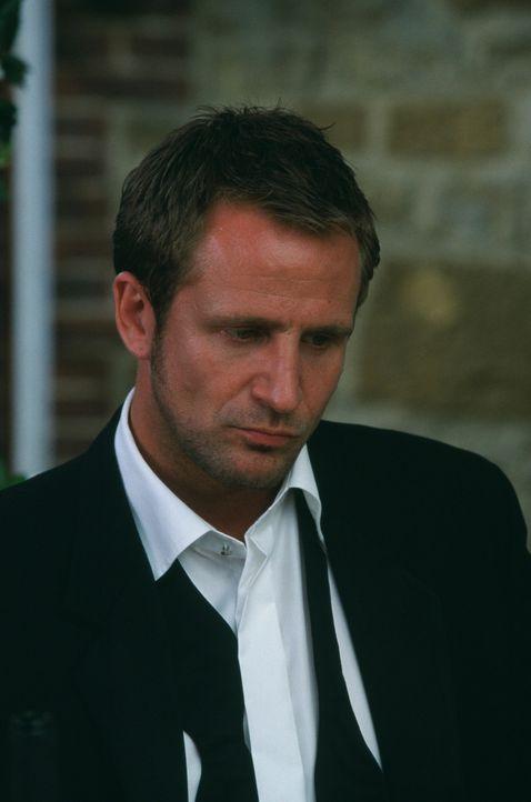 Wird Kats Plan aufgehen und Jeff (Jeremy Sheffield) zu ihr zurückkehren? - Bildquelle: Gold Circle Films