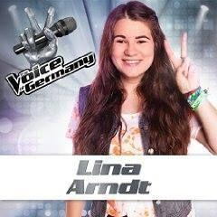 Lina Arndt