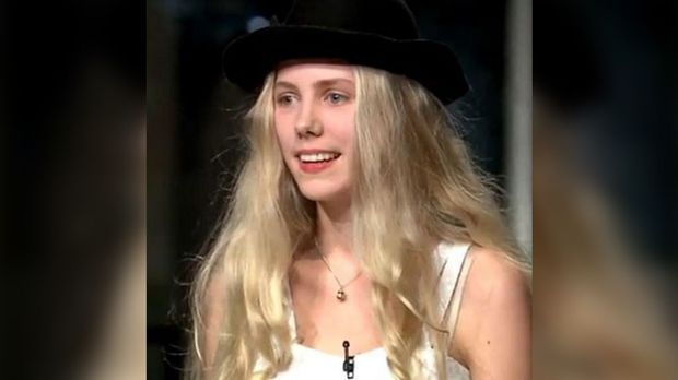 """Germany's next Topmodel 2016"" mit Heidi Klum: Fred kämpft bis zum..."