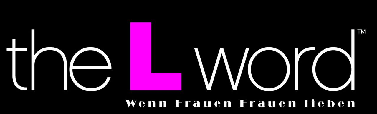 """The L Word - Wenn Frauen Frauen lieben"" - Logo - Bildquelle: Metro-Goldwyn-Mayer Studios Inc. All Rights Reserved."