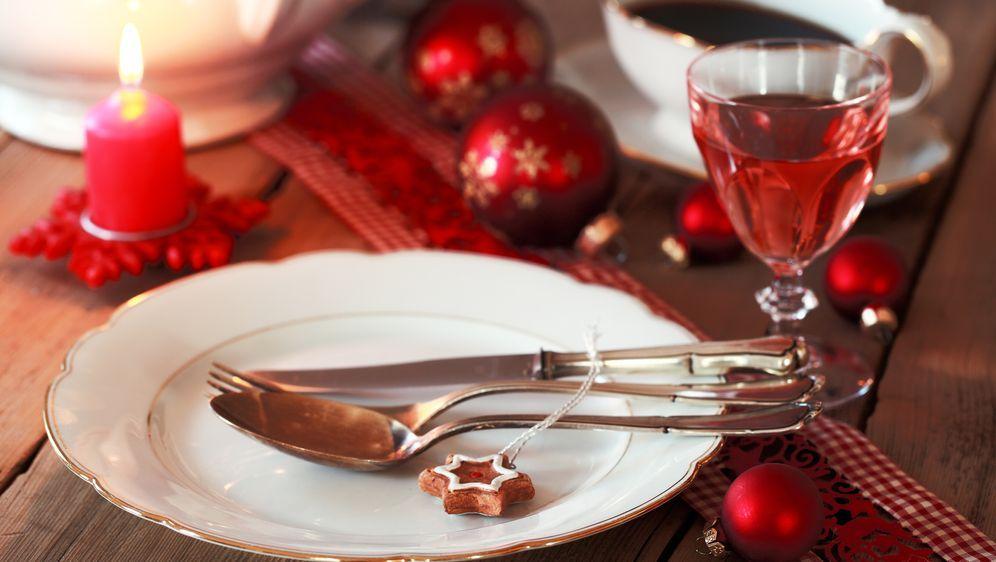 veganes weihnachtsessen rezepte tipps ideen sat 1 ratgeber. Black Bedroom Furniture Sets. Home Design Ideas