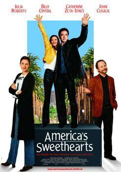America's Sweethearts - America's Sweethearts - Bildquelle: 2004 Senator Film...