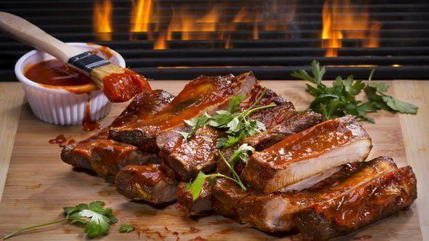 Grillen_Barbecue-Sauce_Schmuckbild