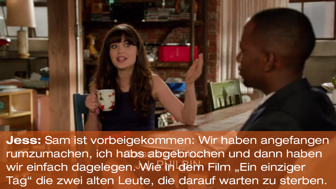new-girl-stf02-epi3-der-Anheizer-03-Warner-Bros-Tel