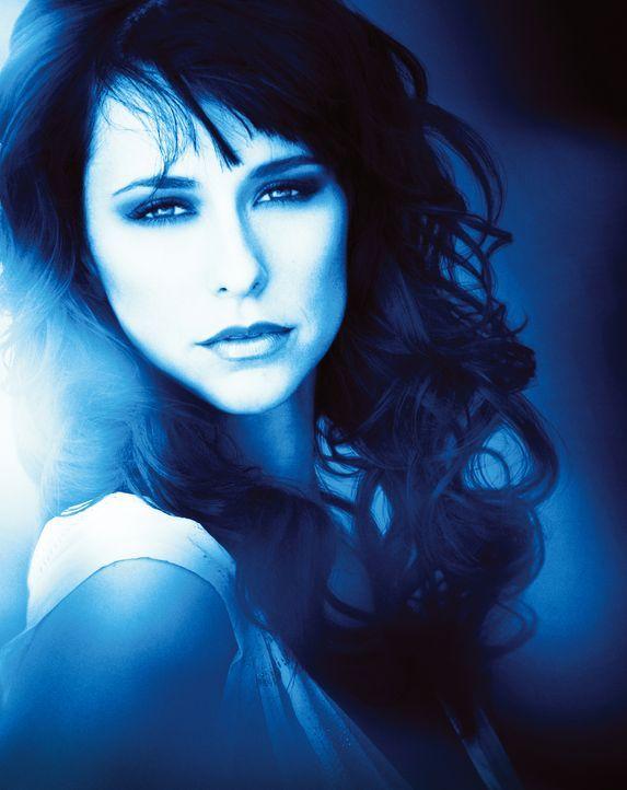 (4. Staffel) - Die hübsche Antiquitätenhändlerin Melinda Gordon (Jennifer Love Hewitt) ist mit einer besonderen Fähigkeit gesegnet: sie hat die Gabe... - Bildquelle: ABC Studios