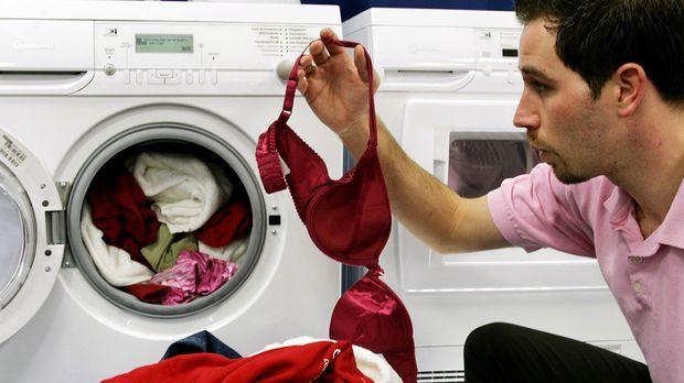 w sche waschen erst sortieren dann waschen sat 1 ratgeber. Black Bedroom Furniture Sets. Home Design Ideas