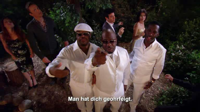 HIMYM-Boyz2Men-Slap-Song-11