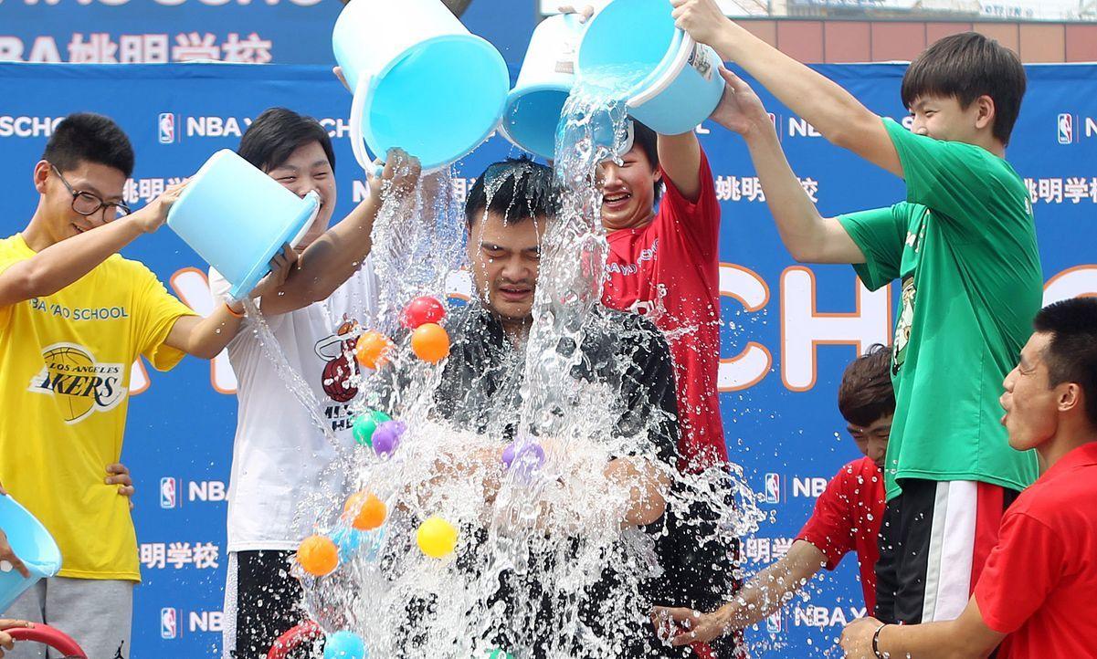 ice-bucket-challenge-14-08-23-dpa - Bildquelle: dpa