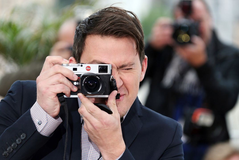 Cannes-Filmfestival-Channing-Tatum-140519-6-AFP - Bildquelle: AFP