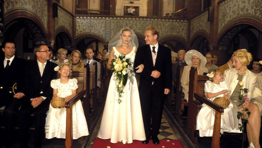 Die Frauenversteher - Männer unter sich - Bildquelle: Katrin Knoke Sat.1