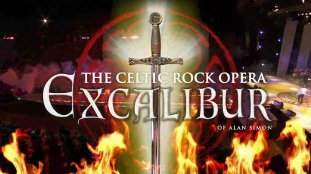 Excalibur_Rock Oper