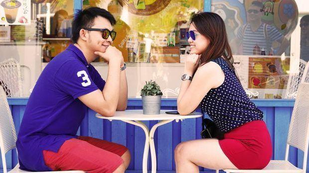 S1G_XL-Artikel_Die besten Tipps und Tricks f++r erfolgreiches Flirten_Flirten...