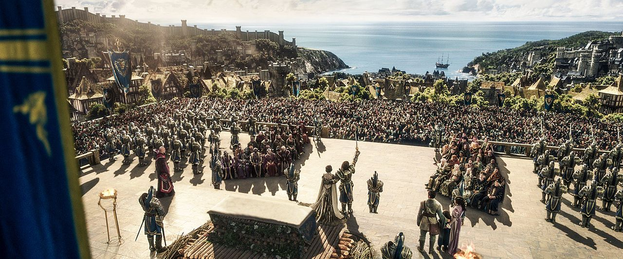 Warcraft-The-Beginning-02-Universal-Pictures-International