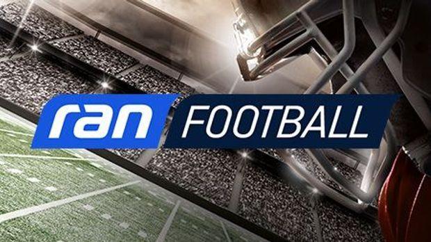 Sat1 Football