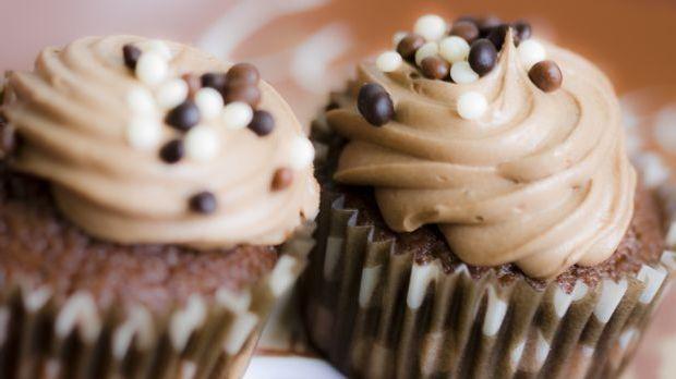 Spekulatius Cupcakes_Pixabay