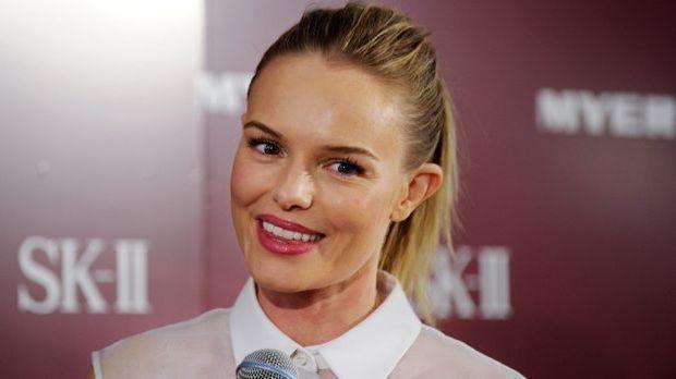8-Kate-Bosworth-2012-dpa_150678