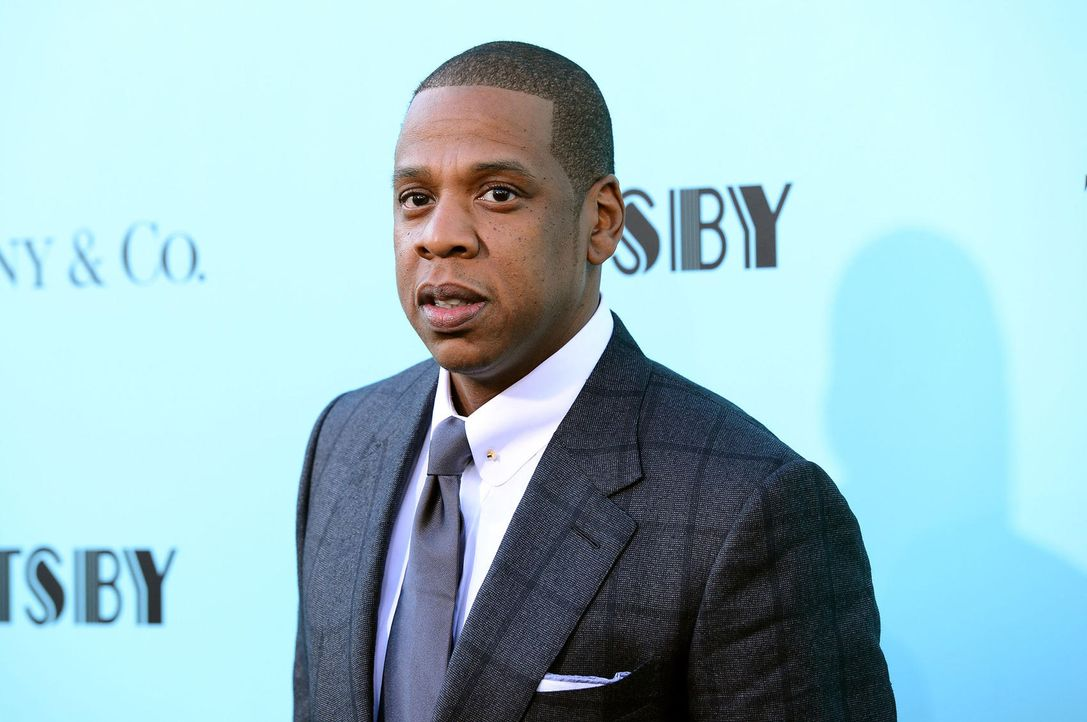 the-great-gatsby-prem-ny-130501-jay-z-14-getty-afpjpg 1700 x 1129 - Bildquelle: getty-AFP
