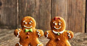 Weihnachtsessen_2015_11_03_veganes Weihnachtsgebäck_Bild 3_fotolia_haveseen