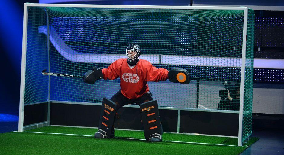 sds27-hockey01