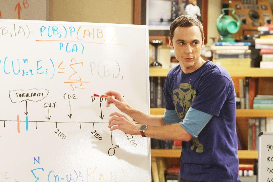 the-big-bang-theory-stf04-epi02-06-warner-bros-televisionjpg 1536 x 1024 - Bildquelle: Warner Bros. Television