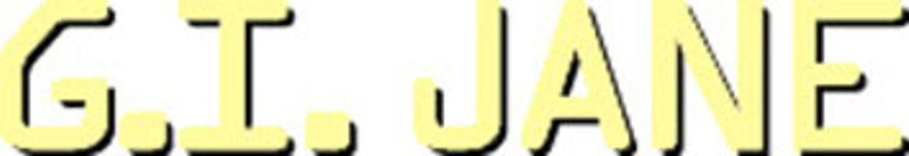 Originaltitel - Logo ... - Bildquelle: Buena Vista International