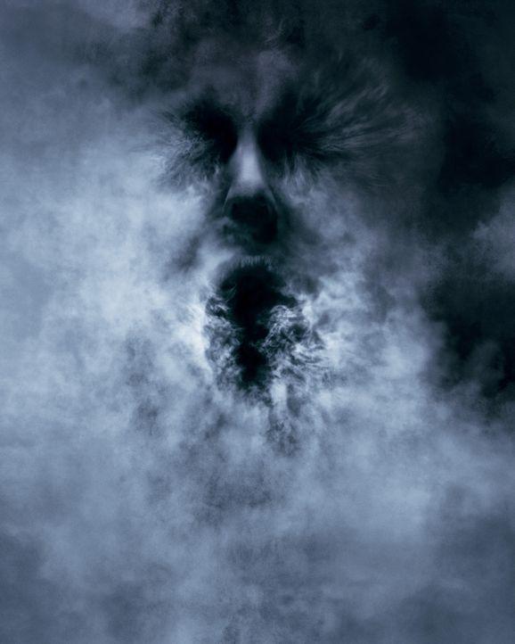 Am 100. Jahrestag eines furchtbaren Schiffsunglücks kehren die Geister der Toten aus ihrem dunklen, nassen Grab zurück, um grausame Rache an den N... - Bildquelle: Sony Pictures Television International. All Rights Reserved.