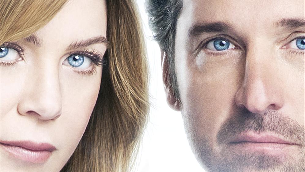 Grey\'s Anatomy - News: Die 9. Staffel geht weiter
