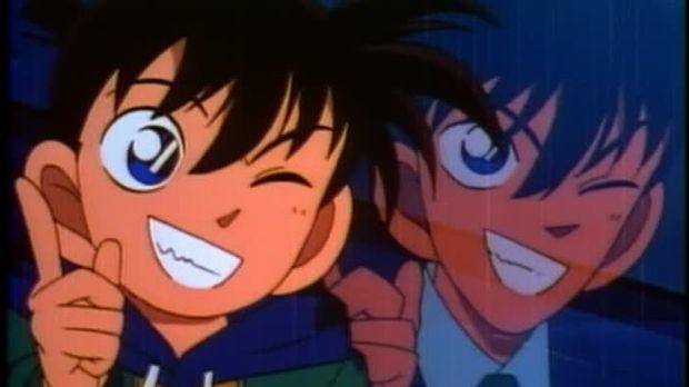 7tv Detektiv Conan