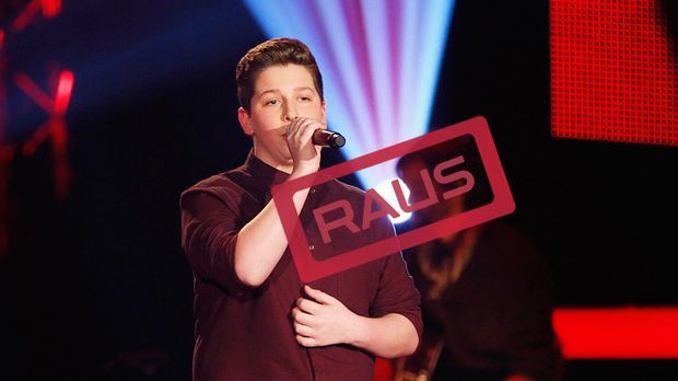 The-Voice-Kids-Stf03-RAUS-Simon-SAT1-Richard-Huebner