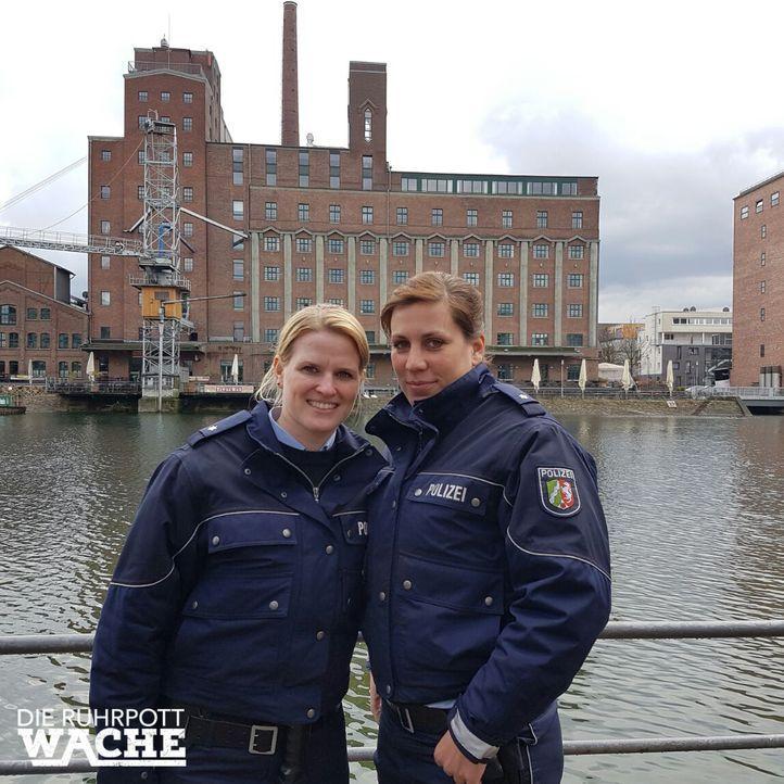 Polizei_LisaSteine_KatjaWolf