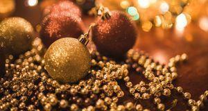 Weihnachtszeit_2015_12_07_Checkliste Weihnachten_Bild2_pixabay