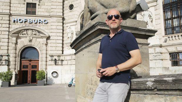 Peter Giesel entdeckt in Wien eine Kostenfalle im Theater: Für ein miserables...