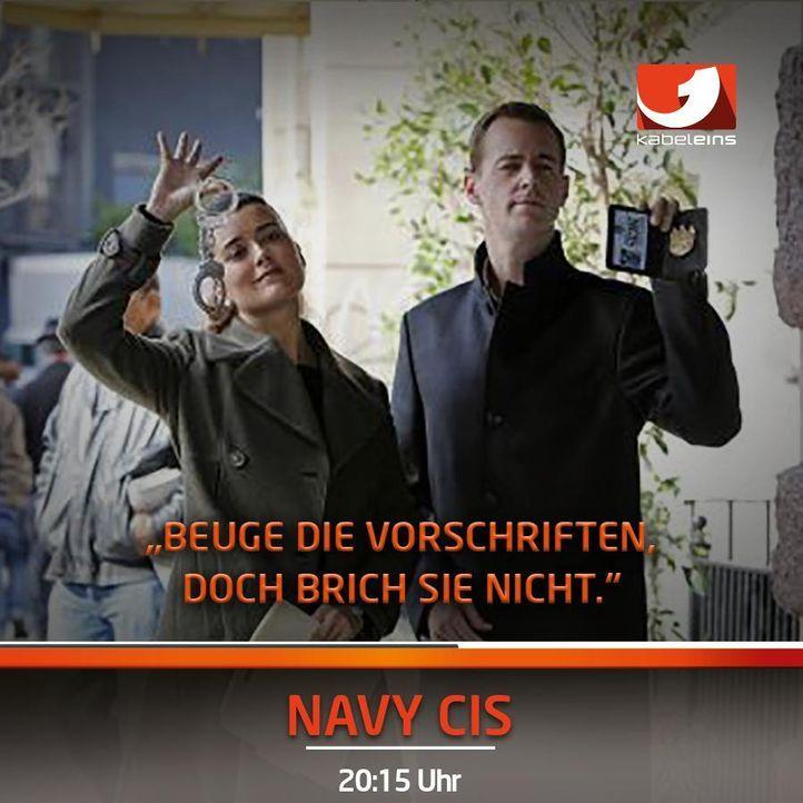 NCIS_150307