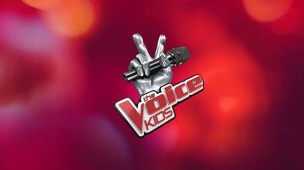 The Voice Kids Die Musik Talent Show 7tv