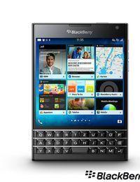 BlackBerry_Passport_black_Front_L