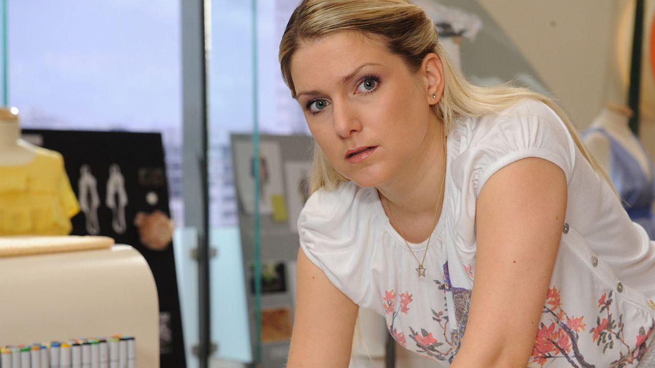 Anna-und-die-Liebe-Folge-704-02-Sat1-Claudius-Pflug - Bildquelle: SAT.1/Claudius Pflug