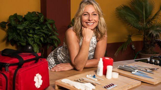 Dr. med. Christine Tabacu