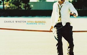 Charlie-Winston-cover-running-still