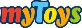myToys_Logo_CMYK