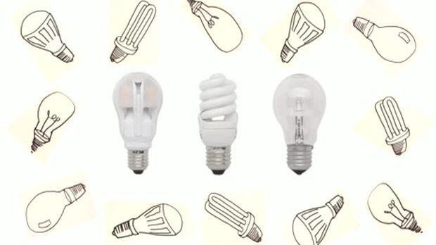 led lampen haben beste kobilanz sat 1 ratgeber. Black Bedroom Furniture Sets. Home Design Ideas