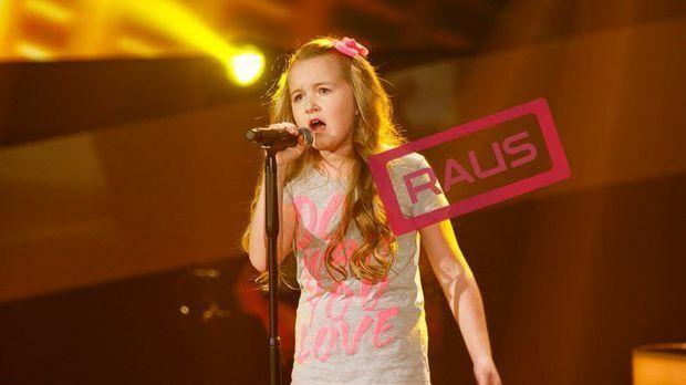 The-Voice-Kids-Stf02-Vanessa-RAUS-SAT1-Richard-Huebner