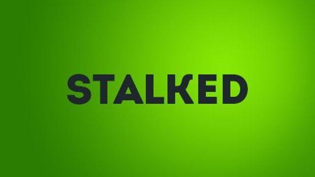 Stalked Leben In Angst