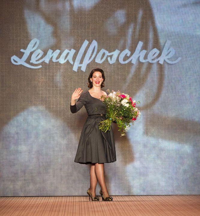 Fashion-Week-Berlin-14-01-14-08-dpa - Bildquelle: dpa