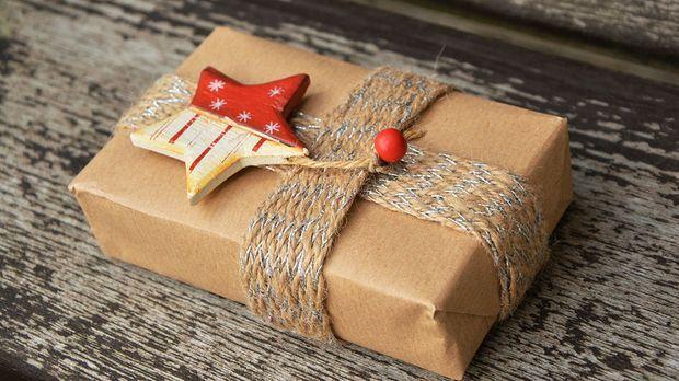 geschenk-pixabay