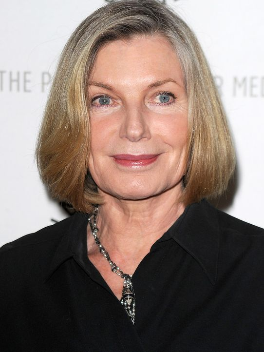 Susan-Sullivan-2010-3-16-getty-AFP - Bildquelle: getty AFP