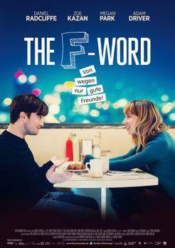The-F-Word-01-Senator-Film-Verleih
