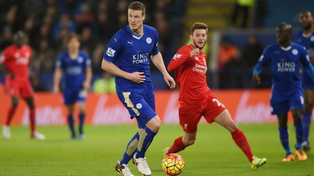 leicester city live ticker