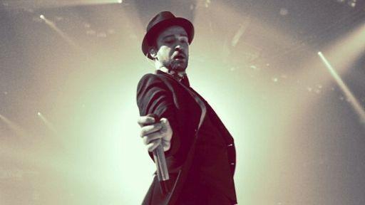 27-Justin-Timberlake-2013-Instagram-justintimberlake_149125 - Bildquelle: Instagram/JustinTimberlake